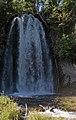 Spearfish Falls (3917950640).jpg