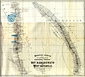 Special Karte No. 1. des von Dr. Holub bereisten centralen Theiles von Ost Bamangwato und West Matabele.jpg