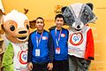 Special Olympics World Winter Games 2017 Jufa Vienna-85.jpg