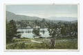 Spectacle Lake from Hiawatha Lodge, Adirondack Mountains, N.Y (NYPL b12647398-69972).tiff