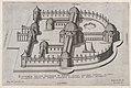 Speculum Romanae Magnificentiae- Baths of Agrippa MET DP870454.jpg
