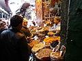 Spice Market 09 (7704611614).jpg