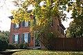Spinner House PA 03.JPG