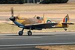 Spitfire - RIAT 2018 (45008773842).jpg