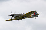 Spitfire MkXIVe MV268 (7576388506).jpg