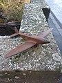 Spitfire model - Winston Bridge 01.jpg