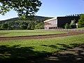 Sporthalle und Sportplatz in Eschershausen.jpg