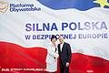 Spotkanie premiera z kandydatkami Platformy Obywatelskiej do Parlamentu Europejskiego (13965515087).jpg