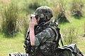 Spotter 2 (4815974122).jpg