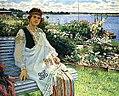 Spring-portrait-of-lady-i-baumane.jpg!PinterestLarge.jpg