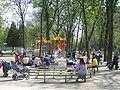 Spring in Kharkiv.May 2010.jpg