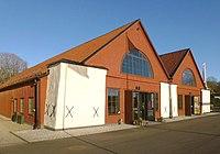 Spritmuseum 2012.jpg