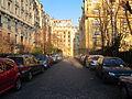 Square-Alboni(Paris).JPG