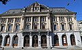 Square des Places 3 Fribourg-1.jpg