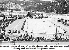 Squaw-Valley-Speed-Skating-Venue-1960.jpg