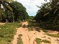 Srayang, Cambodia - panoramio (4).jpg