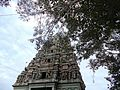 Sri Lakshmi Narasimha Swamy and Someswarar Swamy Temple, Nangavalli, Salem - panoramio (33).jpg