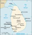 Sri Lanka-CIA WFB Map.png