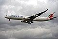 Sri Lankan A340 (2331577222).jpg