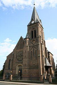 St-Barbara-Langenfeld.jpg