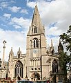 St.Denys' church - geograph.org.uk - 956002.jpg