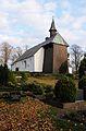 St. Annen zu Taarstedt IMGP3666 smial wp.jpg