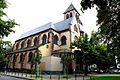 St. Apollinaris (Duesseldorf)12.jpg