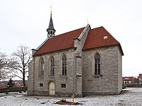 St. Bernhard-Martinskirche.jpg