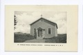 St. Charles Roman Catholic Church, Oakwood Beach, S.I., N.Y (NYPL b15279351-104662).tiff
