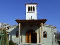 St. Dimiter.png