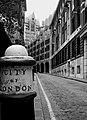 St. Dunstans Hill, City of London 4887193413.jpg