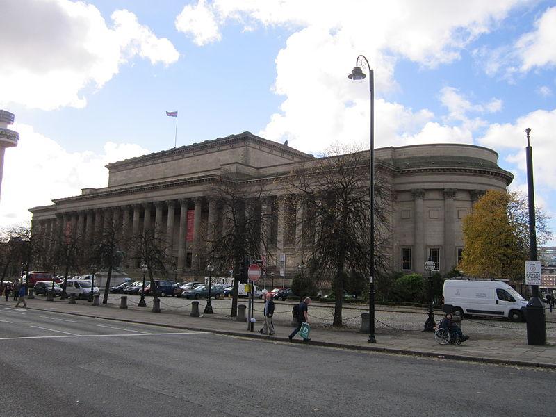File:St. George's Hall, Liverpool - IMG 2465.JPG