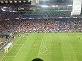 St. Jakob-Park, FC Basel (Ank Kumar) 03.jpg