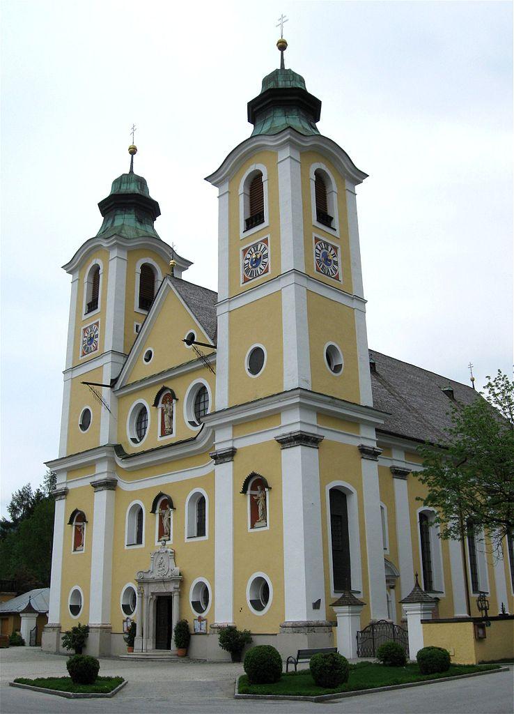 Erotik Sankt Johann in Tirol   Locanto Erotik Dating Sankt