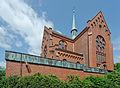 St. Joseph Wandsbek4.jpg