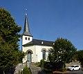St. Laurentius (Lindlar-Hohkeppel) (01).jpg