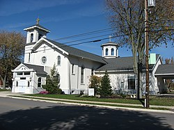 St. Louis Catholic Church, North Star.jpg