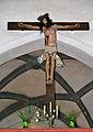St. Maria und Michael Kruzifix.jpg