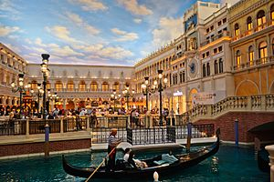 St. Mark's Square at the Grand Canal Shoppes.jpg