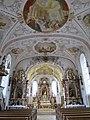 St. Martin-Horgau 11.jpg