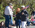 St. Mary's County Veterans Day Parade (22345641293).jpg