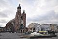 St. Mary Basilica (9159222658).jpg