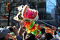 St. Patrick's Day Parade 2013 (8566396587).jpg