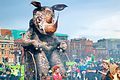 St. Patricks Festival, Dublin (6844461352).jpg