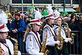 St. Patricks Festival, Dublin (6990574315).jpg