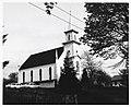 St. Paul's Episcopal Church, Port Gamble, Washington (NPS Photo, 1961).jpg