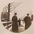 St. Paul's School (New Hampshire) in 1890 05.jpg