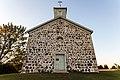 St. Peter's Church West Bend Wisconsin Sept 2013 03.jpg