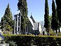 St. Peters Church, Anglican - Cradock-002.jpg
