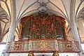 St. Philipp und Jakob - Altötting 026.jpg